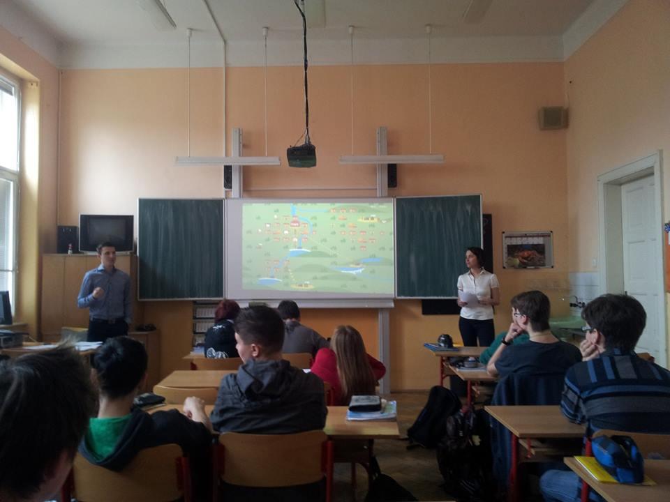 www.energeticka-gramotnost.cz